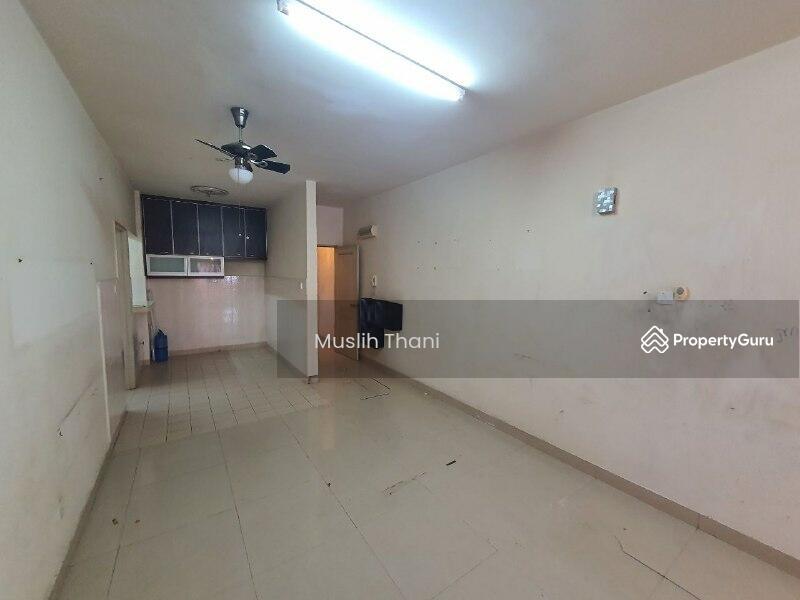 Kinrara Mas Condo, Bukit Jalil #168986807