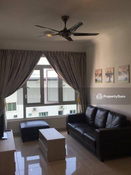 Golden Sands Seaview Residence Suites #168987261
