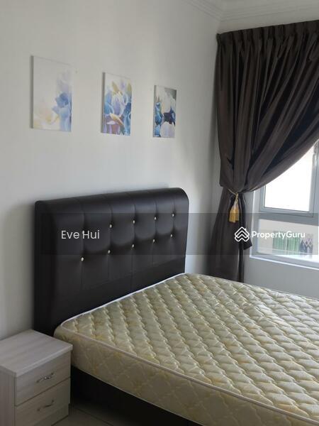Golden Sands Seaview Residence Suites #168987265