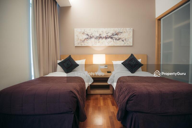 Cormar Suite #169004865
