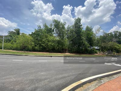 For Sale - Rimba Valley