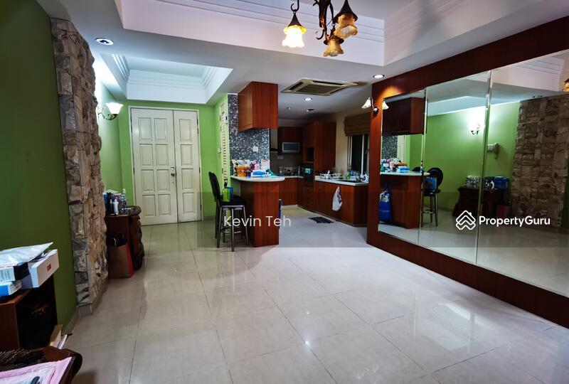 Sutramas Luxury Condominium #169016429