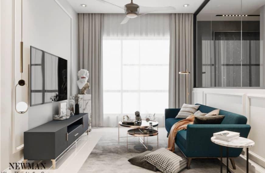 For Sale - Residensi Platinum Bayam