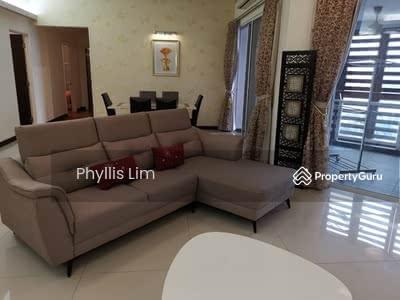 For Rent - 9 Bukit Utama