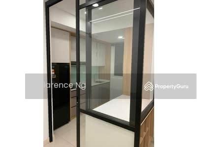 For Rent - Sentul Point Suite Apartment