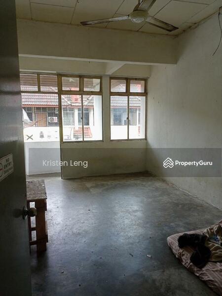 Taman Daya Shop Apartment #169058077