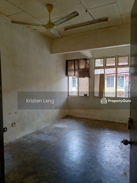 Taman Daya Shop Apartment #169058101