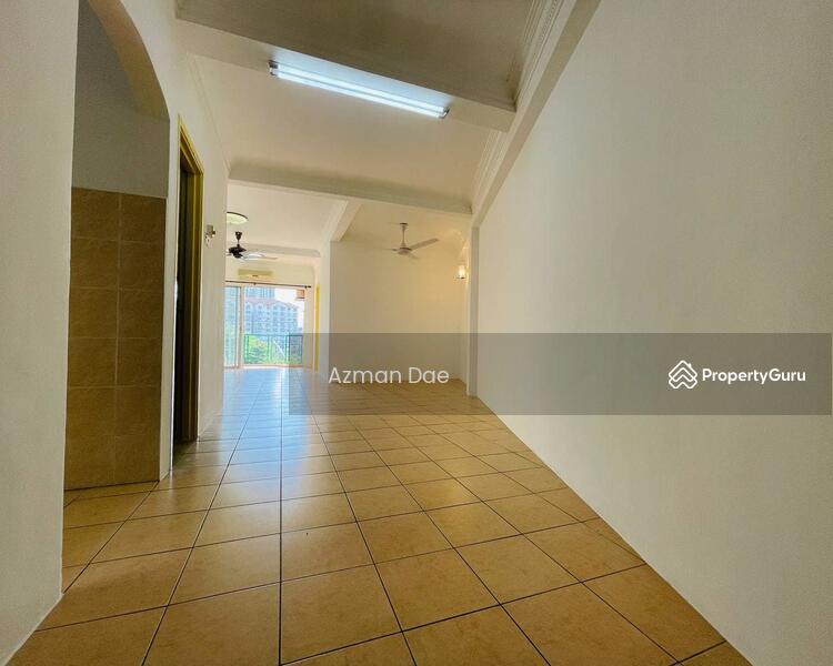 Apartment Desa Ria #169064067