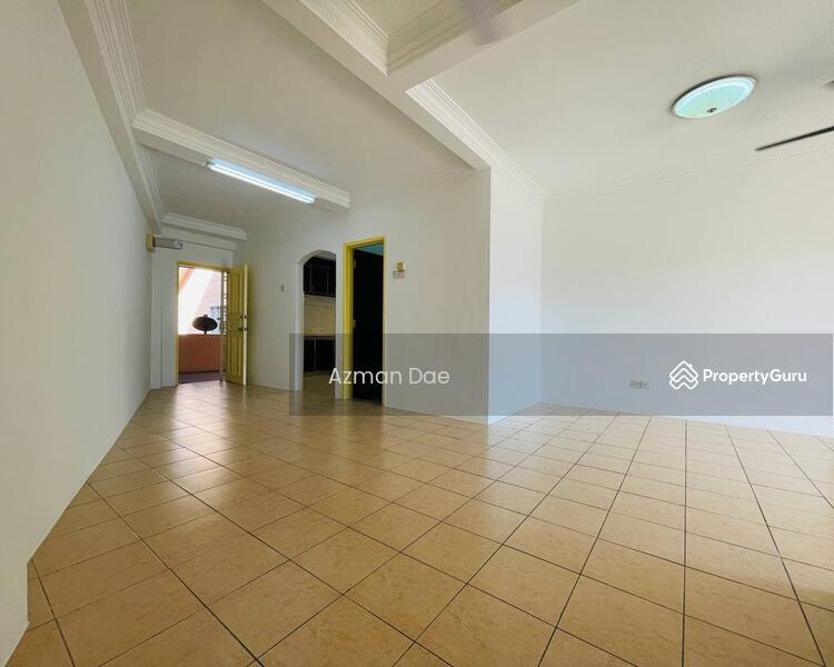 Apartment Desa Ria #169064071