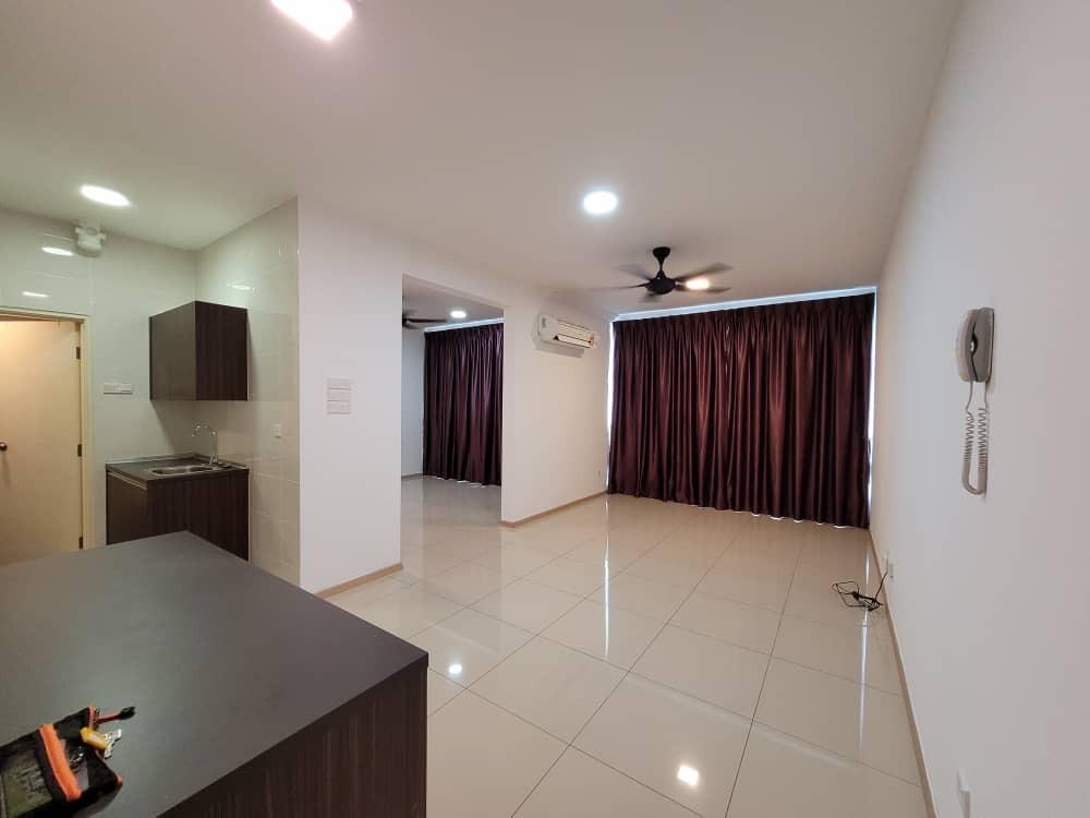 For Sale - Vista Alam SOHO