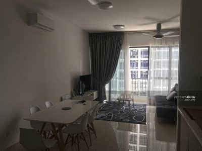 For Rent - 28 Boulevard