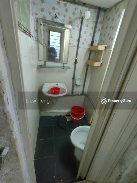 Taman Impian Indah Apartment (Balakong) #169109039