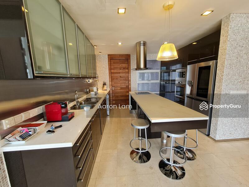 Dua Residency #169112195