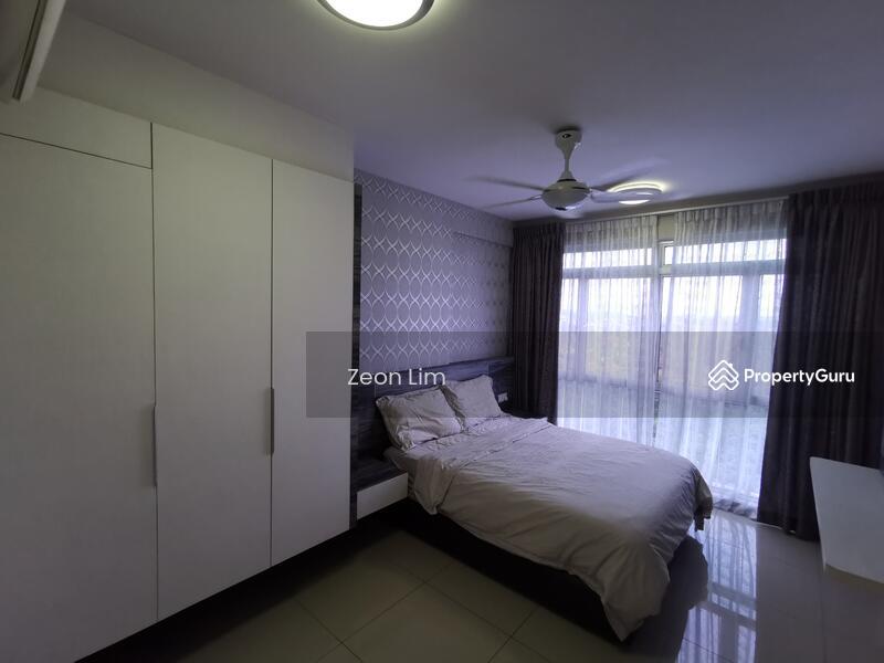 Fairway Suites Horizon Hills #169237651