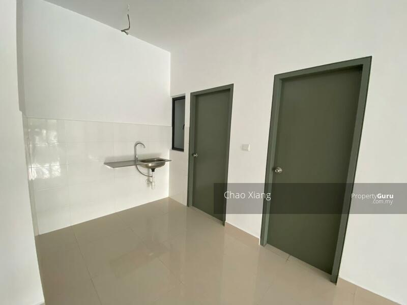 The Herz, Kepong #169176657