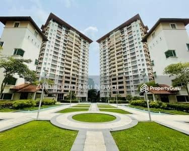For Sale - IOI Resort City, Putrajaya