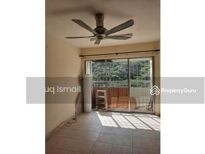 For Sale - Apartment Flora