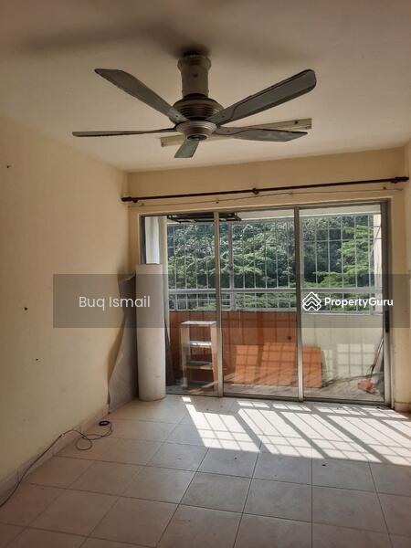 Apartment Flora #169206843