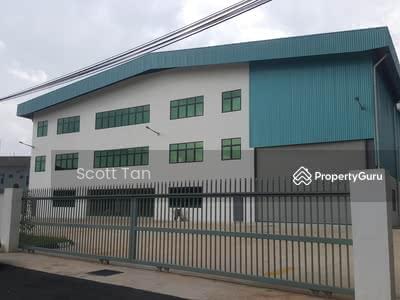 For Rent - Port Klang , North Port