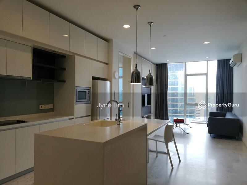 Platinum Suites #169264803