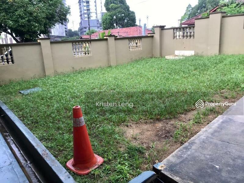 70, Jalan Abdul Samad 1, Sri Gelam, Johor Bahru, Johor, Malaysia #169272713