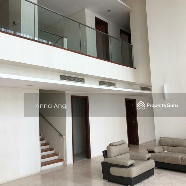 Dua Residency #169304429