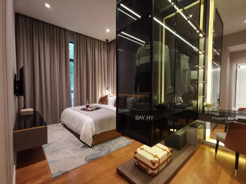 All KL City Projects with hoc21, Maple, Harmony, Tropika, Bloomsvale, Axon, Kuchai Sentral, M Oscar #169347187