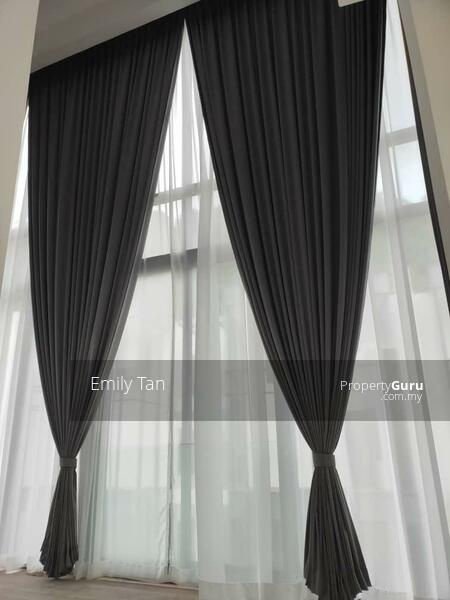 Empire Damansara (Empire Residence) #169342955