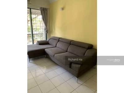 For Rent - SD Apartments II
