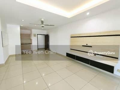 For Rent - Seri Asutin Residence