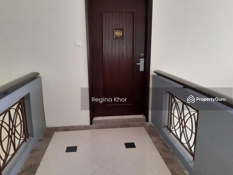 Suites @ Pulai Springs Resort #169371331