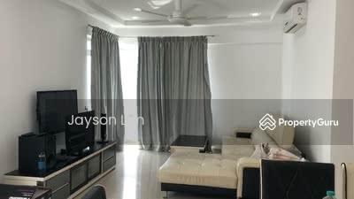 For Rent - Fairway Suites Horizon Hills