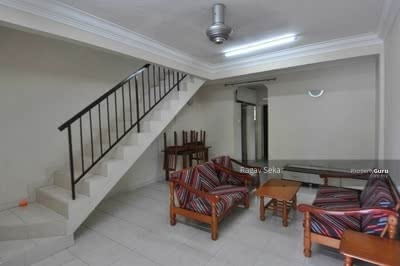 For Sale - Taman Sri Putra Kempas