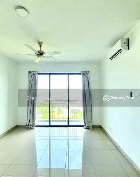 Parkhill Residence Bukit Jalil #169412627