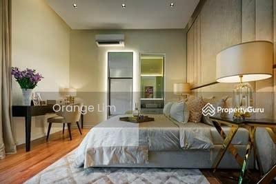 For Sale - Jalan Ipoh Residences
