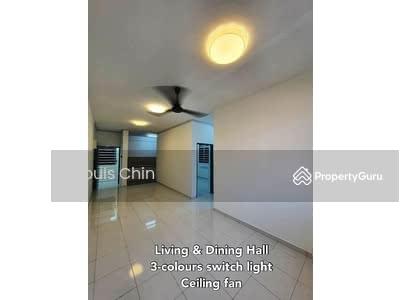 For Rent - Kasturi Dato Onn