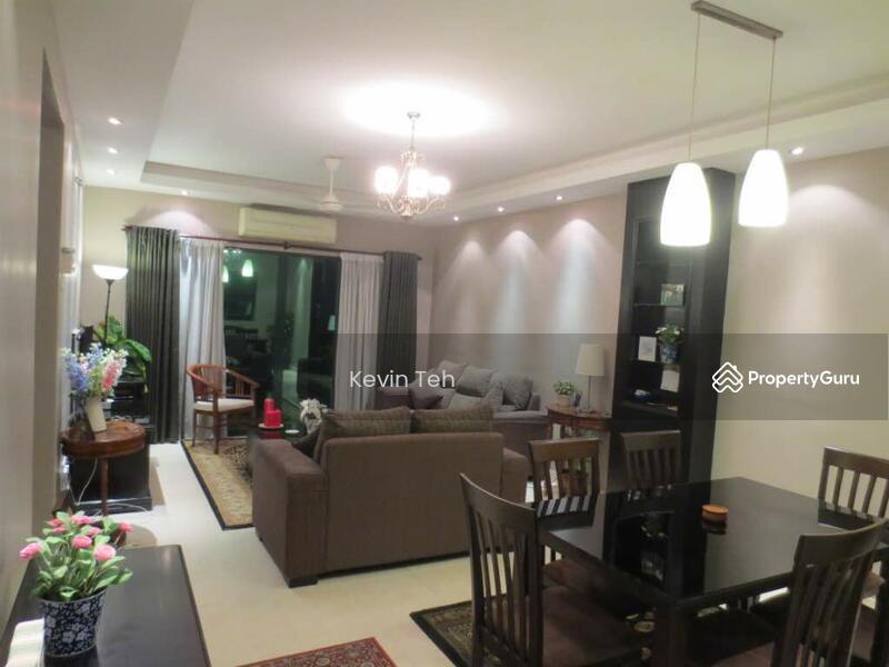 Changkat View Condominium #169723009