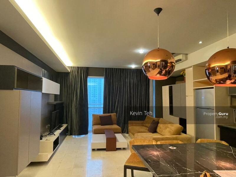 Verve Suites @ Mont Kiara #169731161