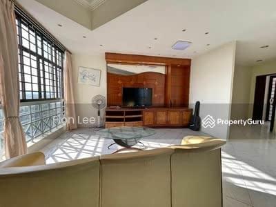 For Sale - Mewah View Apartment Mewah View Apartment Mewah View Apartment