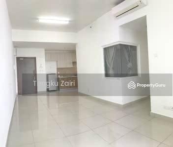For Sale - Mutiara Ville @ Cyberjaya
