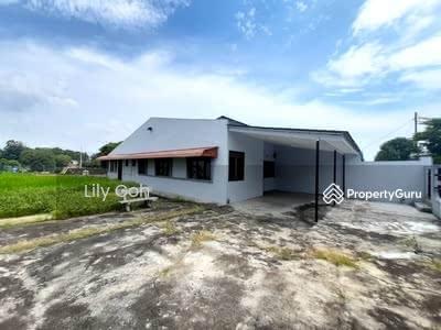 For Rent - Taman Johor
