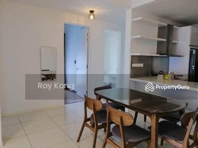For Rent - Mizumi Residences