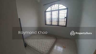 For Rent - Villa Hijauan