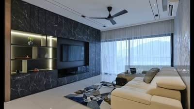 For Sale - [Good for New marriage & Fresh Graduate]Suitable for stay RM240k get dream house nearby mall school