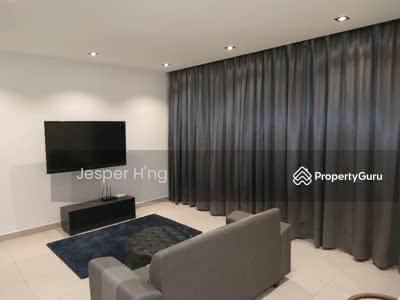 For Sale - KL Gateway Premium Residences
