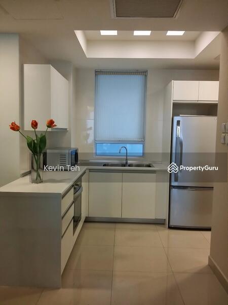 Solaris Dutamas Designer Suites #170057483