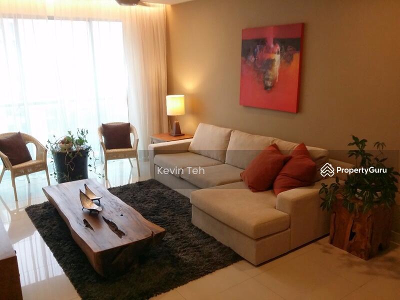 Solaris Dutamas Designer Suites #170058471