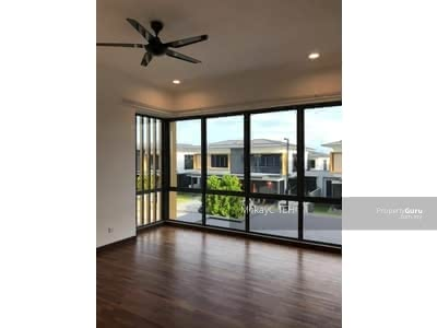 For Rent - Aeres @ Eco Ardence