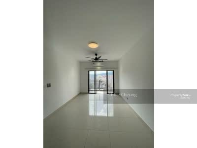 For Rent - The Herz, Kepong