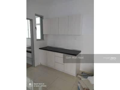 For Rent - PV18 Residence